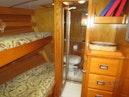 Hinckley-50 SouWester 1982-Vintage Port St. Michaels-Maryland-United States-1476200 | Thumbnail