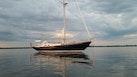 Hinckley-50 SouWester 1982-Vintage Port St. Michaels-Maryland-United States-1476137 | Thumbnail