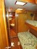 Hinckley-50 SouWester 1982-Vintage Port St. Michaels-Maryland-United States-1476202 | Thumbnail