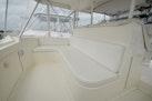 Viking-50 Convertible w/ Mezzanine 1996-Reel Current Ocean City-Maryland-United States-1476253 | Thumbnail