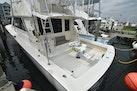 Viking-50 Convertible w/ Mezzanine 1996-Reel Current Ocean City-Maryland-United States-1476229 | Thumbnail