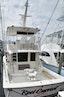 Viking-50 Convertible w/ Mezzanine 1996-Reel Current Ocean City-Maryland-United States-1476234 | Thumbnail