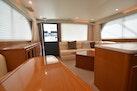 Viking-50 Convertible w/ Mezzanine 1996-Reel Current Ocean City-Maryland-United States-1476258 | Thumbnail