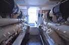 Viking-50 Convertible w/ Mezzanine 1996-Reel Current Ocean City-Maryland-United States-1476281 | Thumbnail