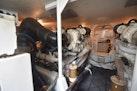 Viking-50 Convertible w/ Mezzanine 1996-Reel Current Ocean City-Maryland-United States-1476277 | Thumbnail