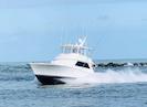 Viking-50 Convertible w/ Mezzanine 1996-Reel Current Ocean City-Maryland-United States-1476221 | Thumbnail