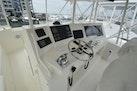 Viking-50 Convertible w/ Mezzanine 1996-Reel Current Ocean City-Maryland-United States-1476244 | Thumbnail