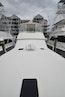 Viking-50 Convertible w/ Mezzanine 1996-Reel Current Ocean City-Maryland-United States-1476242 | Thumbnail