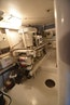 Viking-50 Convertible w/ Mezzanine 1996-Reel Current Ocean City-Maryland-United States-1476279 | Thumbnail