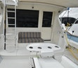Viking-50 Convertible w/ Mezzanine 1996-Reel Current Ocean City-Maryland-United States-1476235 | Thumbnail