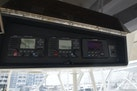 Viking-50 Convertible w/ Mezzanine 1996-Reel Current Ocean City-Maryland-United States-1476252 | Thumbnail