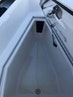 Regulator-Center Console 2011-Remedy Sea Isle-New Jersey-United States-Bow In Deck Storage-1476451 | Thumbnail