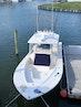 Regulator-Center Console 2011-Remedy Sea Isle-New Jersey-United States-Bow-1476447 | Thumbnail