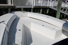 Regulator-Center Console 2011-Remedy Sea Isle-New Jersey-United States-Bow Seating And Storage-1476449 | Thumbnail