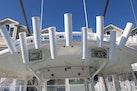 Regulator-Center Console 2011-Remedy Sea Isle-New Jersey-United States-Hardtop and Rocket Launchers-1476458 | Thumbnail