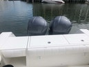Regulator-Center Console 2011-Remedy Sea Isle-New Jersey-United States-Transom and Door-1476462 | Thumbnail