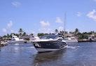 Sessa-C54 Express 2011 -Lighthouse Point-Florida-United States-Port Bow-1477128   Thumbnail