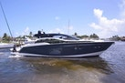Sessa-C54 Express 2011 -Lighthouse Point-Florida-United States-Main Profile  Starboard-1477096 | Thumbnail