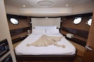Sessa-C54 Express 2011 -Lighthouse Point-Florida-United States-VIP Stateroom Berth-1477108 | Thumbnail