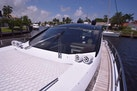 Sessa-C54 Express 2011 -Lighthouse Point-Florida-United States-Foredeck and Windshield-1477097 | Thumbnail