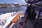 Sessa-C54 Express 2011 -Lighthouse Point-Florida-United States-Aft Deck to Port-1477123 | Thumbnail