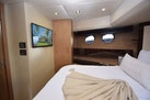 Sessa-C54 Express 2011 -Lighthouse Point-Florida-United States-VIP Stateroom to Port-1477109 | Thumbnail