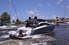 Sessa-C54 Express 2011 -Lighthouse Point-Florida-United States-Starboard Aft Quarter-1477132 | Thumbnail