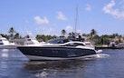 Sessa-C54 Express 2011 -Lighthouse Point-Florida-United States-Port-1477129   Thumbnail