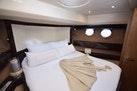 Sessa-C54 Express 2011 -Lighthouse Point-Florida-United States-VIP Stateroom to Stbd-1477107 | Thumbnail