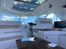 Sea Ray-450 Sundancer  2010-Something Special Too Plandome-New York-United States-Cockpit-1477923 | Thumbnail