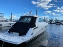 Sea Ray-450 Sundancer  2010-Something Special Too Plandome-New York-United States-Port Side Stern-1477912 | Thumbnail