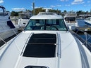 Sea Ray-450 Sundancer  2010-Something Special Too Plandome-New York-United States-Foredeck Sunlounge-1477917 | Thumbnail