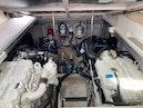 Sea Ray-450 Sundancer  2010-Something Special Too Plandome-New York-United States-Engine Room -1478021 | Thumbnail