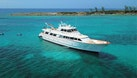 Broward-Motor Yacht 110 Pilothouse 1983-KALEEN Nassau-Bahamas-1482813 | Thumbnail