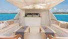 Broward-Motor Yacht 110 Pilothouse 1983-KALEEN Nassau-Bahamas-1482841 | Thumbnail