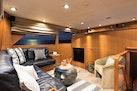 Broward-Motor Yacht 110 Pilothouse 1983-KALEEN Nassau-Bahamas-1482818 | Thumbnail