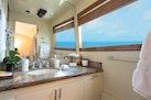 Broward-Motor Yacht 110 Pilothouse 1983-KALEEN Nassau-Bahamas-1482846 | Thumbnail