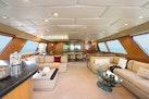 Broward-Motor Yacht 110 Pilothouse 1983-KALEEN Nassau-Bahamas-1482839 | Thumbnail
