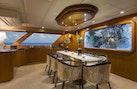 Broward-Motor Yacht 110 Pilothouse 1983-KALEEN Nassau-Bahamas-1482822 | Thumbnail