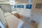Trumpy-Houseboat 1973-SIRIUS Portsmouth-Rhode Island-United States-Twin Stateroom-1478572 | Thumbnail