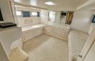 Trumpy-Houseboat 1973-SIRIUS Portsmouth-Rhode Island-United States-Master Stateroom-1478570 | Thumbnail