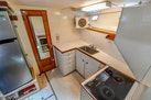 Trumpy-Houseboat 1973-SIRIUS Portsmouth-Rhode Island-United States-Galley and Crew Area-1478574 | Thumbnail
