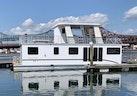 Destination-Yachts Houseboat 2014-Bella Raine Boston-Massachusetts-United States-Main Profile-1478541 | Thumbnail