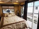 Destination-Yachts Houseboat 2014-Bella Raine Boston-Massachusetts-United States-Master Stateroom-1478545 | Thumbnail
