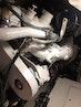 Bertram-Convertible 1983 -Miami-Florida-United States-24 Engines 05-1480035 | Thumbnail