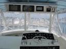 Bertram-Convertible 1983 -Miami-Florida-United States-30 Helm Station AAA-1480036 | Thumbnail