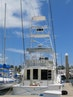 Bertram-Convertible 1983 -Miami-Florida-United States-41 Aft From Dock 011-1480043 | Thumbnail