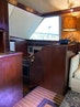 Bertram-Convertible 1983 -Miami-Florida-United States-65 Galley From Stairs Across Boat-1480048 | Thumbnail
