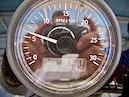 Bertram-Convertible 1983 -Miami-Florida-United States-33 Hours Port 56.4-1480039 | Thumbnail