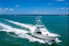 Bertram-Convertible 1983 -Miami-Florida-United States-50 Running Bow Starboard-1480047 | Thumbnail